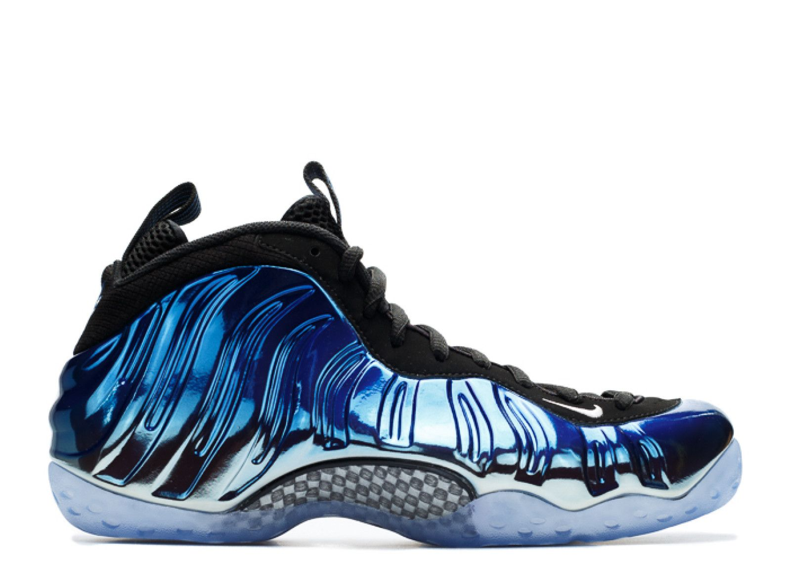 356a53686a6 Super HOT Nike Air Foamposite One Prm