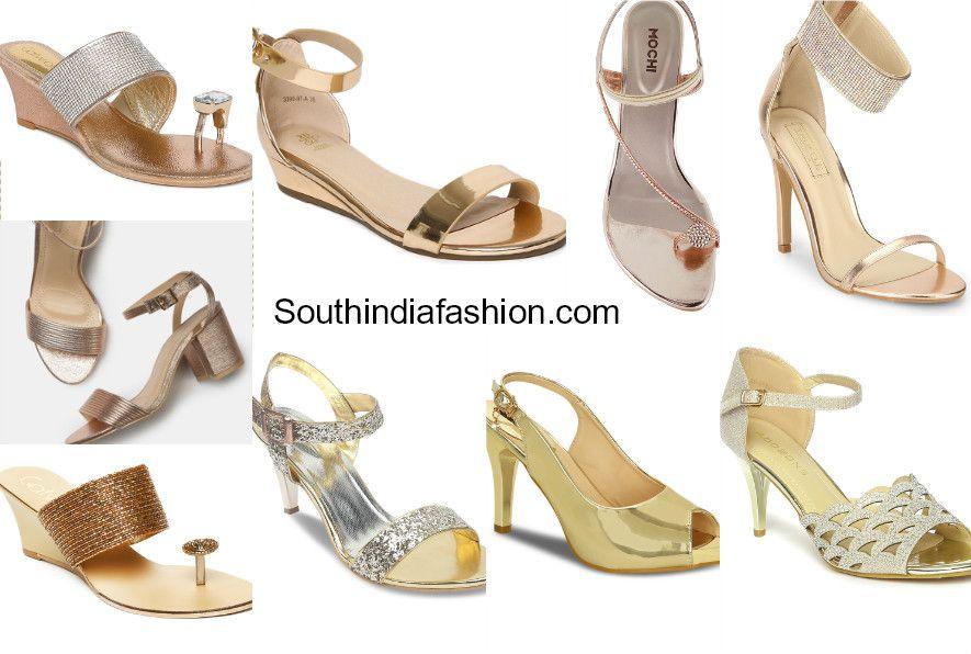 Pin On Celebrity Sarees Designer Sarees Salwar Suits