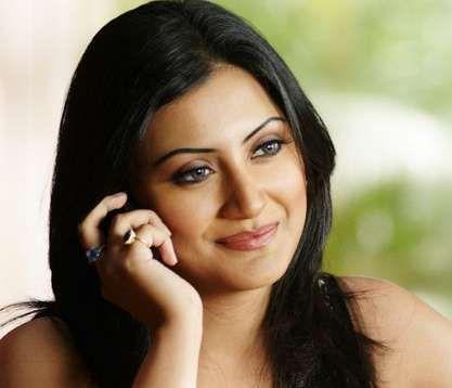 rimi sen is an indian actress check indian actress rimisen rh pinterest com celebrity home addresses uk celebrity home addresses in london