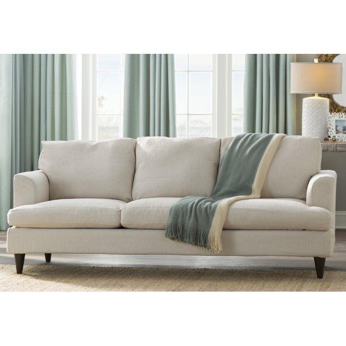Lowes Sofa And A Slipcover Sofa Furniture Best Sofa