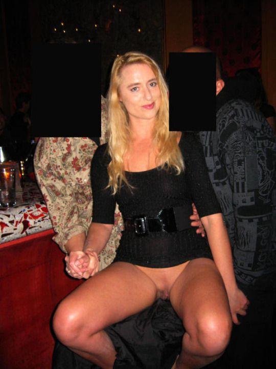 Pornstar kelly wells free videos