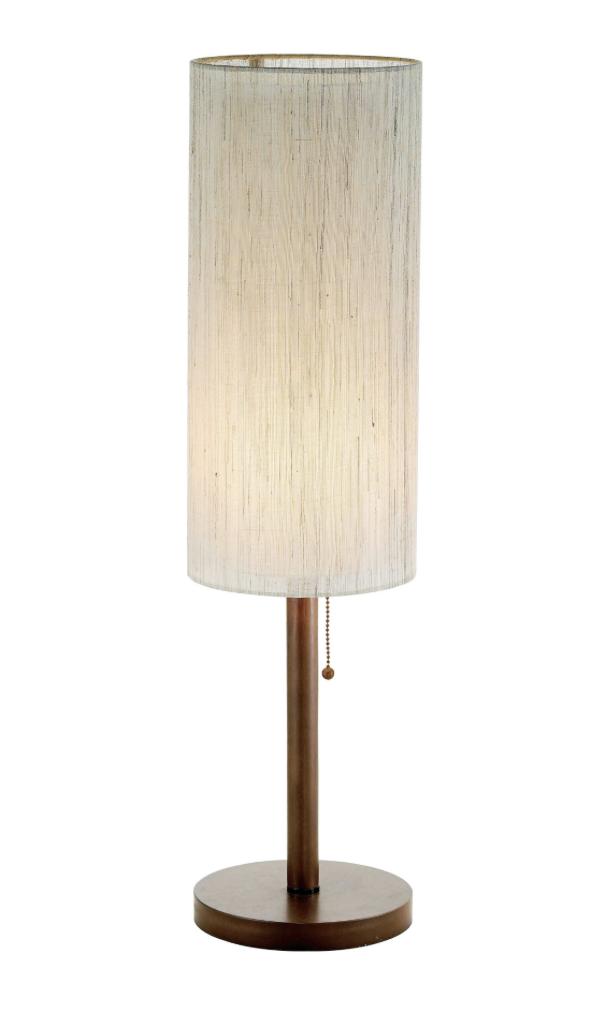 Hamptons Table Lamp Table Lamp Table Lamp Wood Floor Lamp Design