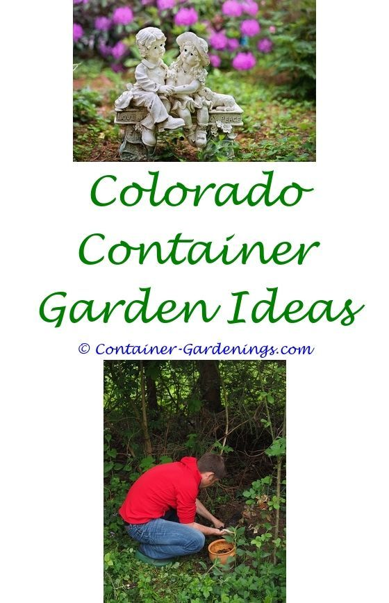 grian minecraft garden ideas - simple easy garden ideas.how much do ...