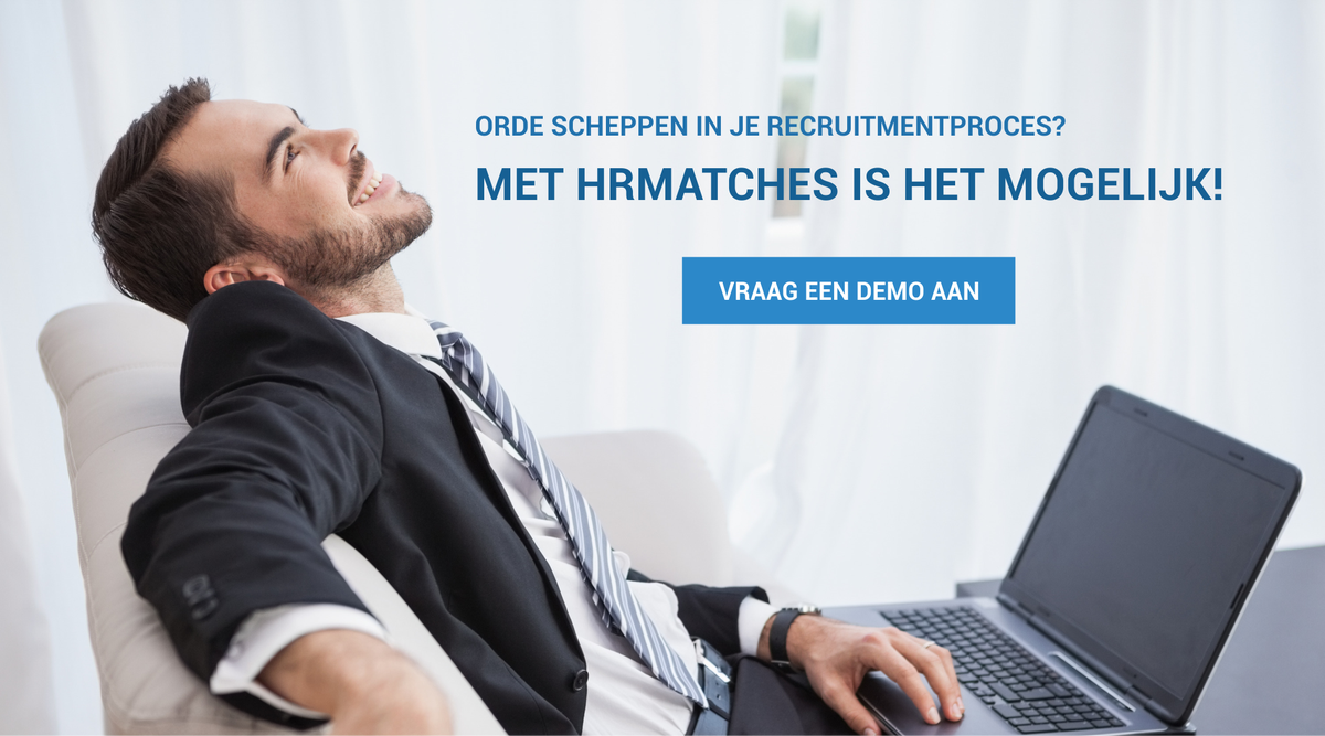 HRMatches (@HRMatches) | Twitter