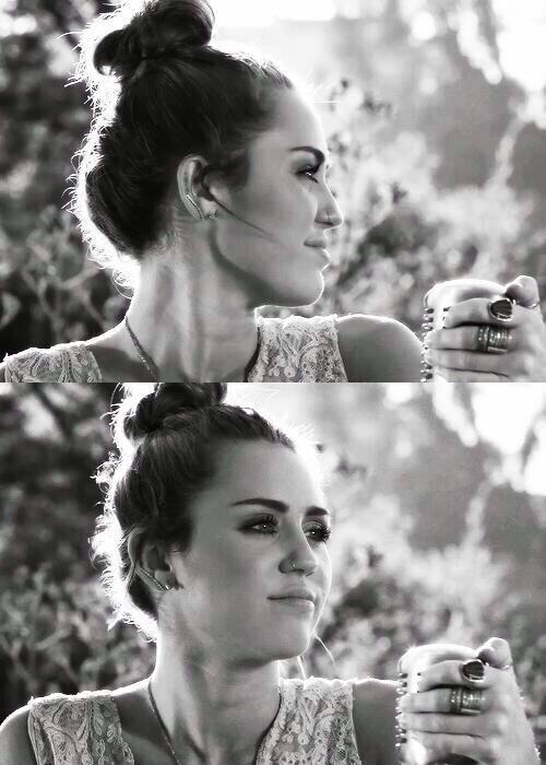 "Miley Cyrus - Backyard Sessions ""Jolene"" | Old miley cyrus ..."