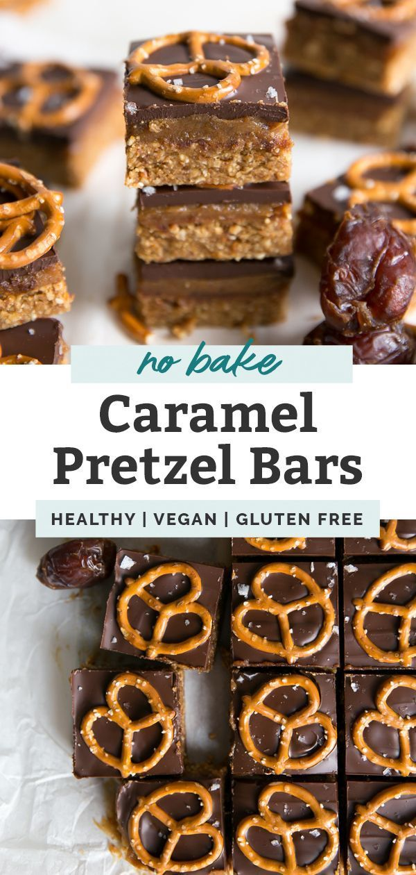 No-Bake Chocolate Caramel Pretzel Bars • Fit Mitten Kitchen,Baking #Bars #beautiful Holiday Desserts #best Holiday Desserts #Caramel #Chocolate #cute Holiday Desserts #elegant Holiday Desserts #fancy Holiday Desserts #Fit #fun Holiday Desserts #Holiday Desserts 4th of july #Holiday Desserts bars #Holiday Desserts cake #Holiday Desserts cheesecake #Holiday Desserts chocolate #Holiday Desserts christmas #Holiday Desserts cookies #Holiday Desserts easter #Holiday Desserts easy #Holiday Desserts for