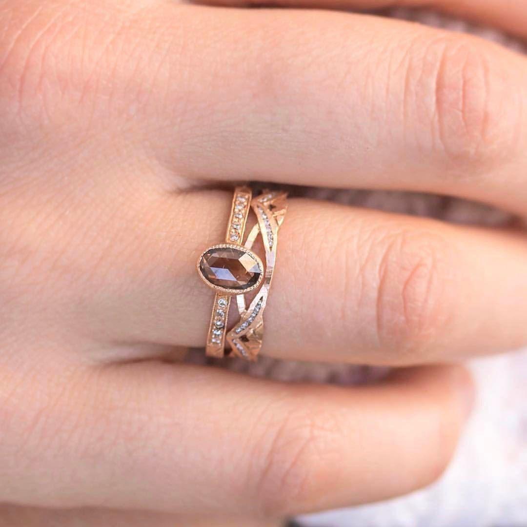 200 Likes, 11 Comments - 💍Jennifer Dawes Design Jewelry ...