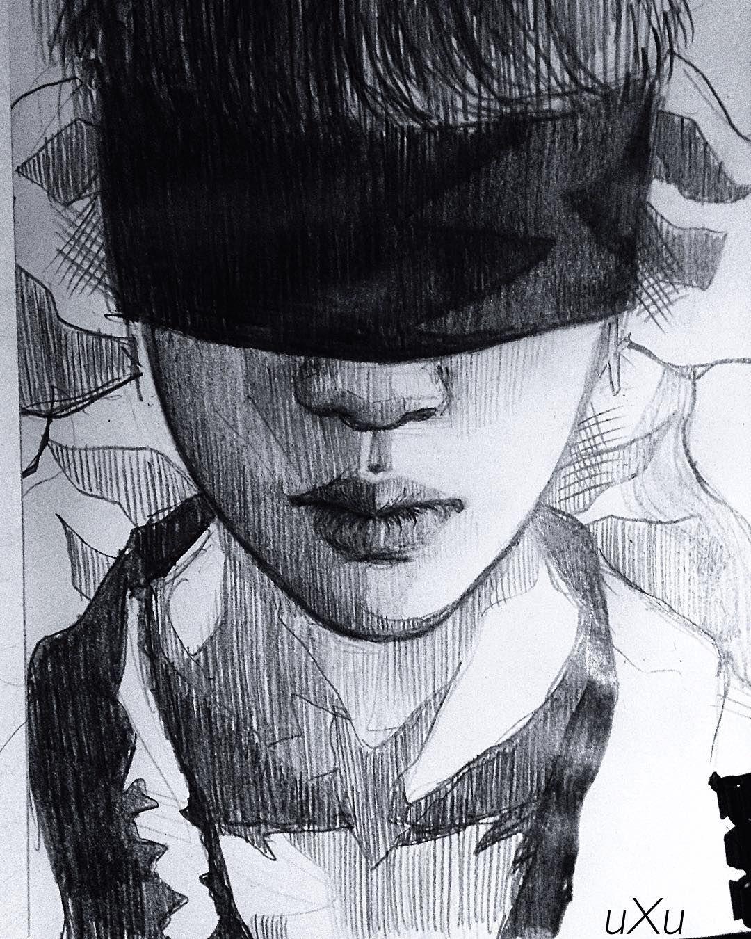 Pin By Ally.J U2606 On . BTS - Fan Arts | Pinterest | Jimin BTS And Fanart
