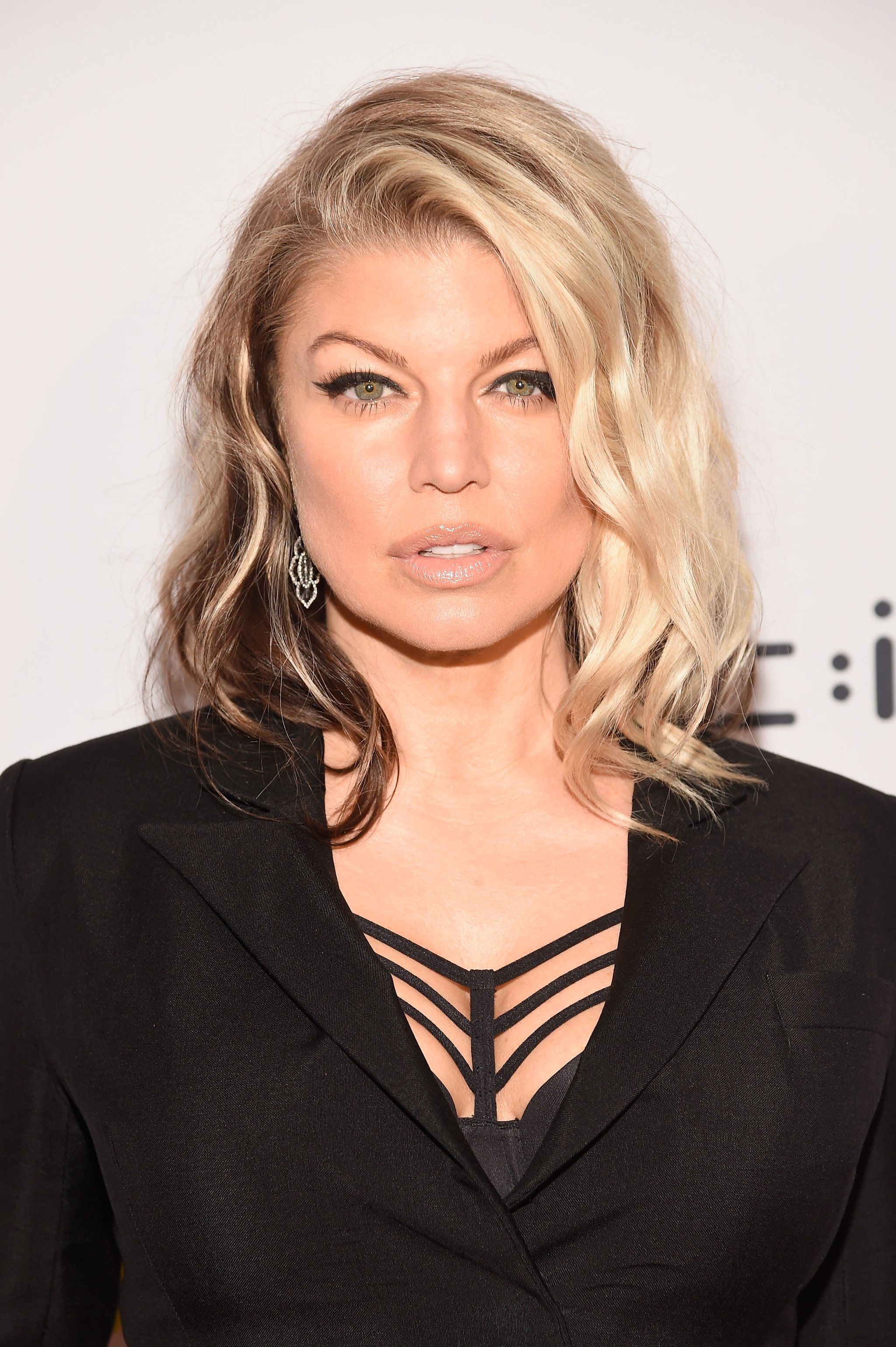 Discussion on this topic: Fergie Casual Long Layered Hairstyle, fergie-casual-long-layered-hairstyle/