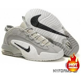 new york 8ac6d d1ea5 ... sale asneakers4u nike air max penny 1 wolf grey black white sale price  68.00 9bad8 802fa
