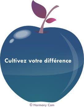 Ne suivez pas les modes en #communication et #webmarketing !  http://harmony-com.fr/forum/ne-suivez-pas-modes-communication-webmarketing/