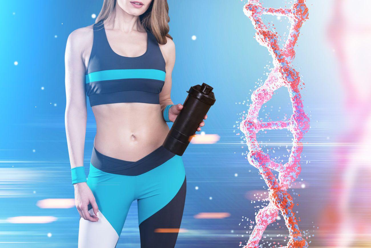 Durchfall und Abführmittel Gewichtsverlust