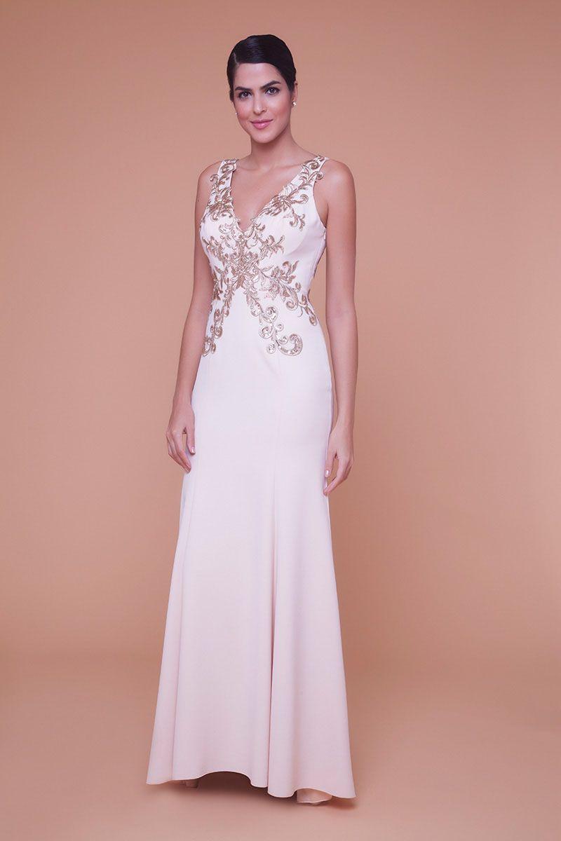 Magnífico Vestidos De Baile Charlotte Elaboración - Colección del ...