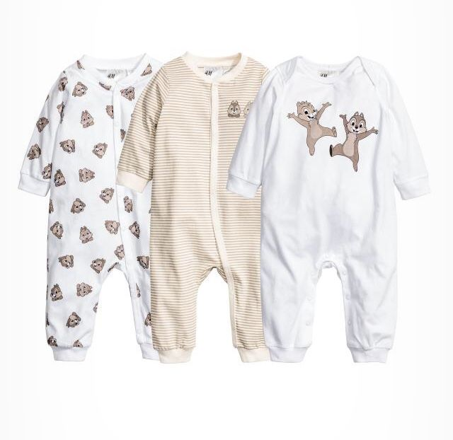 Pin by Kasey Ross on Baby boy   Summer baby clothes ...