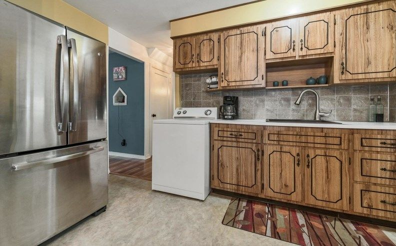 View property details for 11 Kenwood Rd, Hawthorne, NJ. 11 Kenwood Rd is a Single Family property with 3 bedrooms and 1 total baths for sale at $239,900. MLS# 3288436.