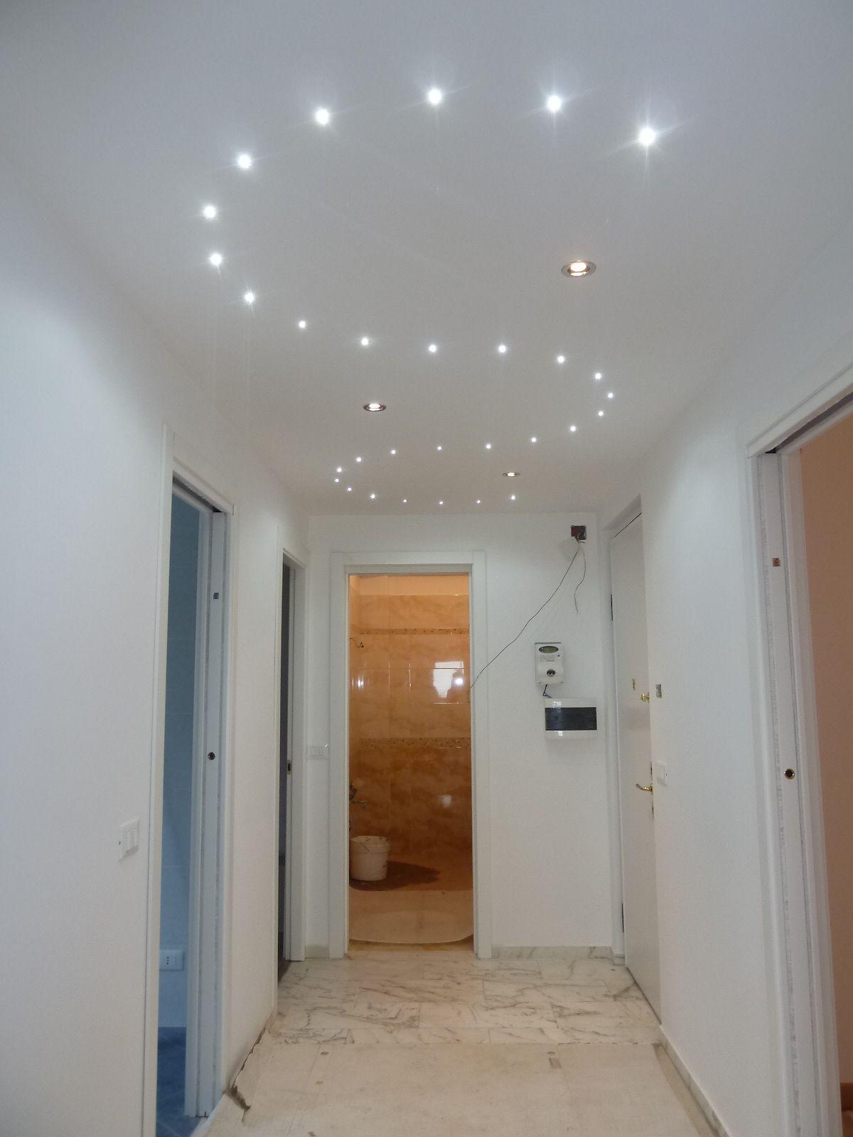 controsoffitti illuminazione led cerca con google. Black Bedroom Furniture Sets. Home Design Ideas