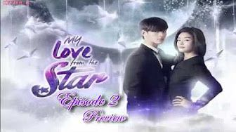 my love from the star tagalog dubbed