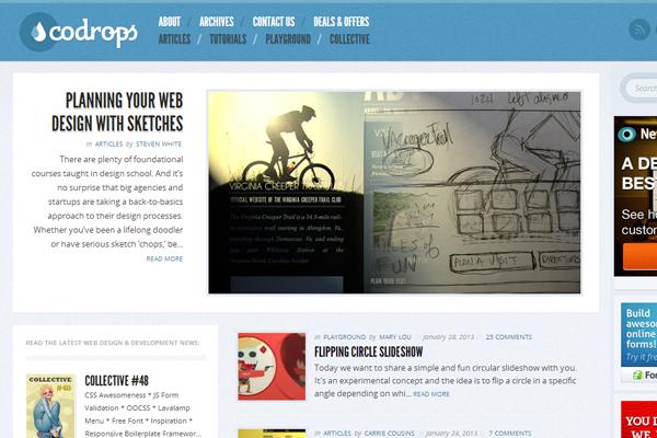 Best Website Design Ideas - Interior Design