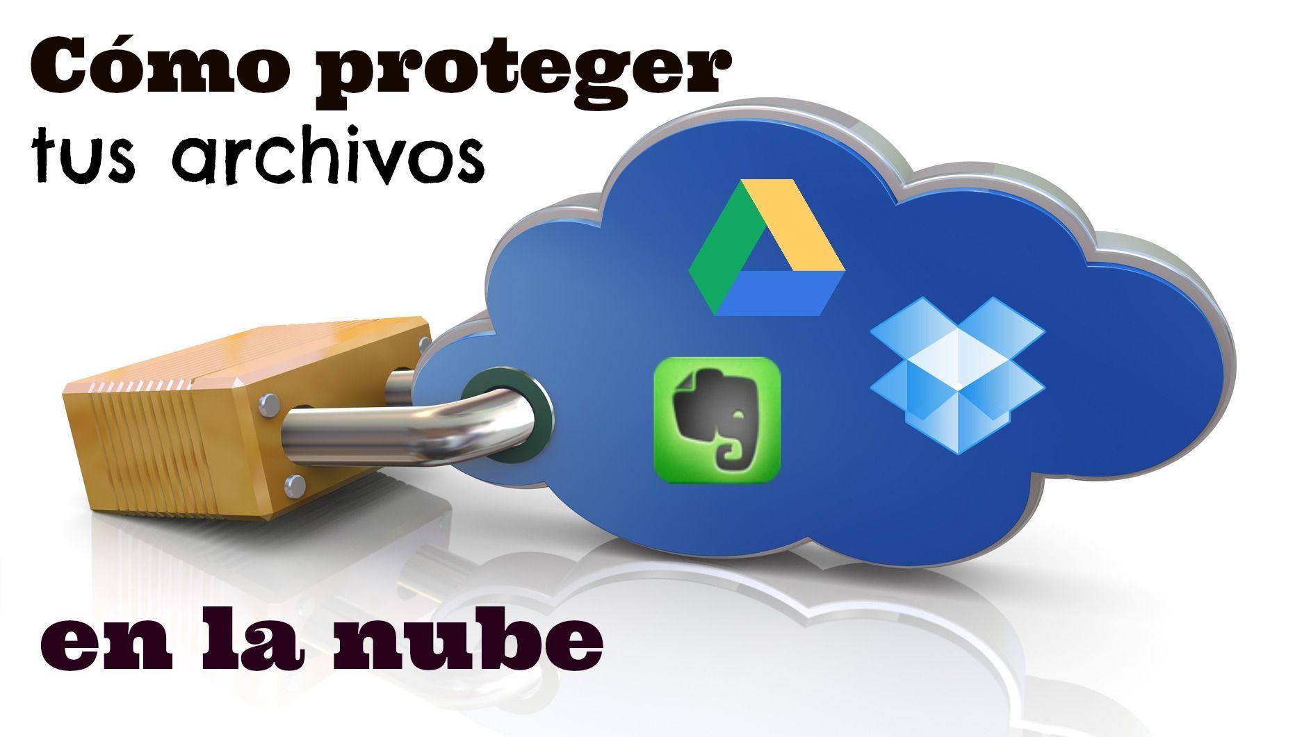 Como-proteger-tus-archivos-guardados-en-la-nube-evernote-y-dropbox         http://www.totemguard.com/aulatotem/2014/03/como-proteger-tus-archivos-guardados-en-la-nube-evernote-y-dropbox/
