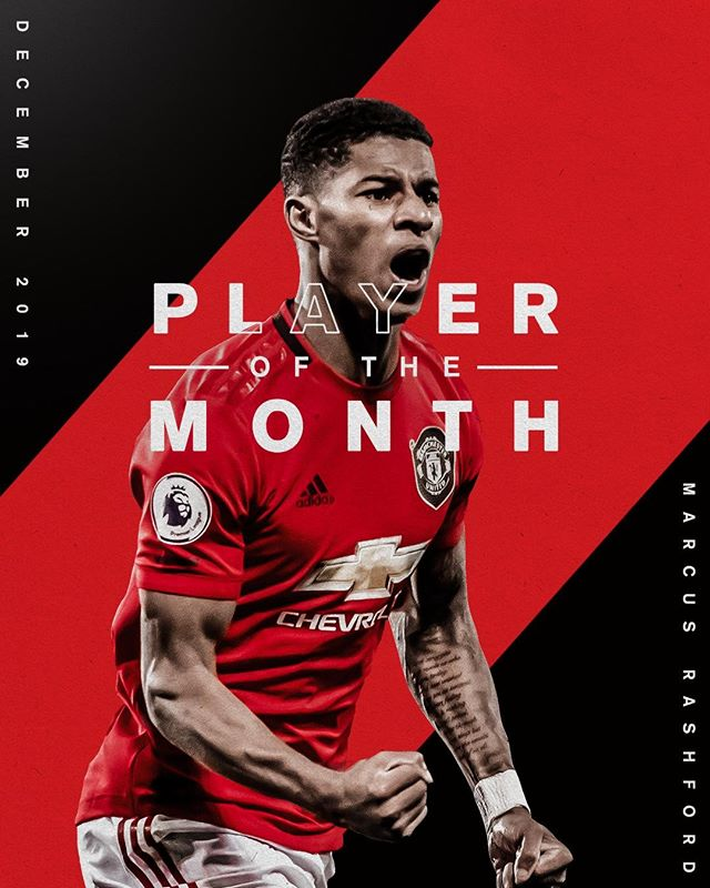 Manchester United (@manchesterunited) • Instagram photos and videos