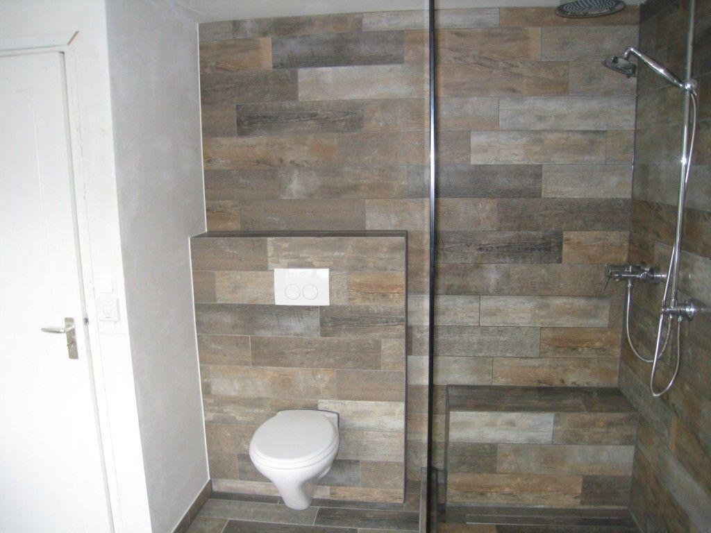 product sloophout tegel 60x15 aanbieding vloertegels