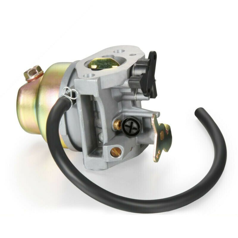 Ebay Sponsored Motor Vergaser Hrs216 Hrt216 Hrz216 Metall Ersatz