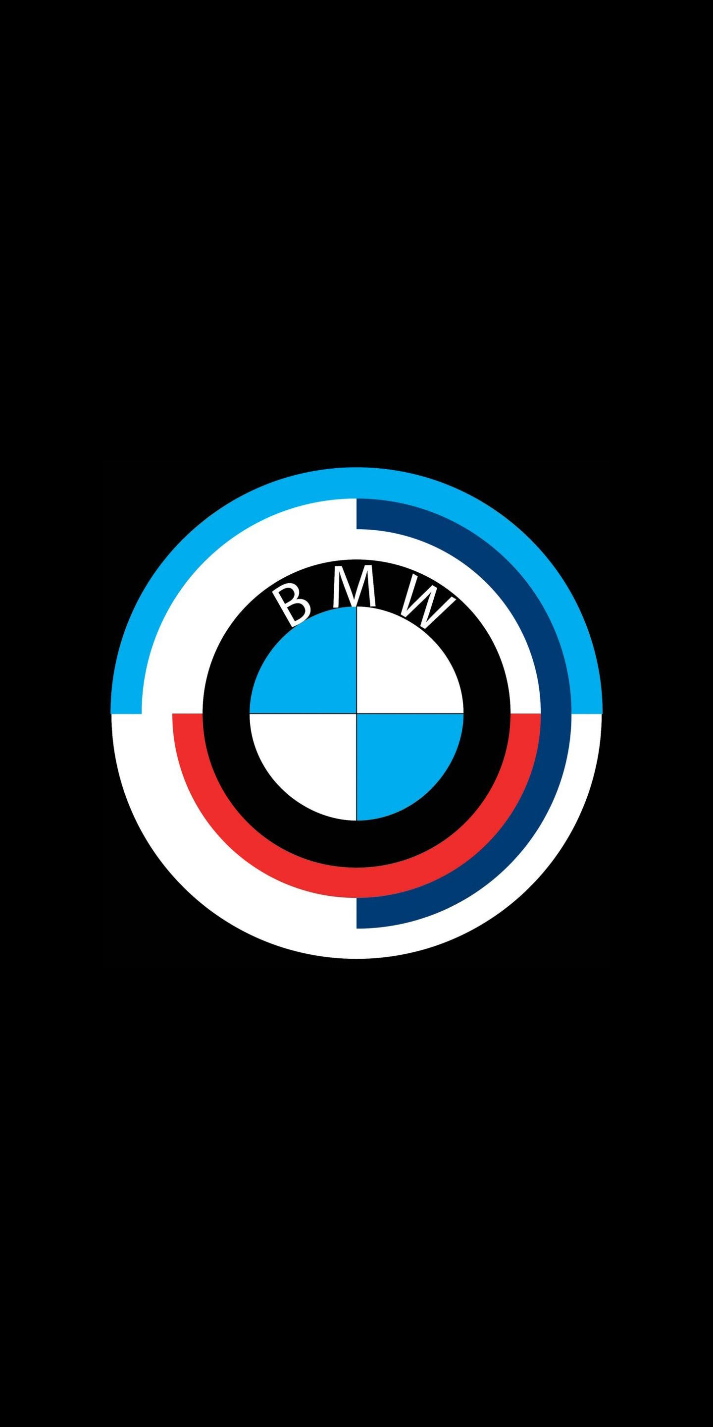 Hd Mobile Wallpaper Iphone Wallpaper 16 Bmw Wallpapers