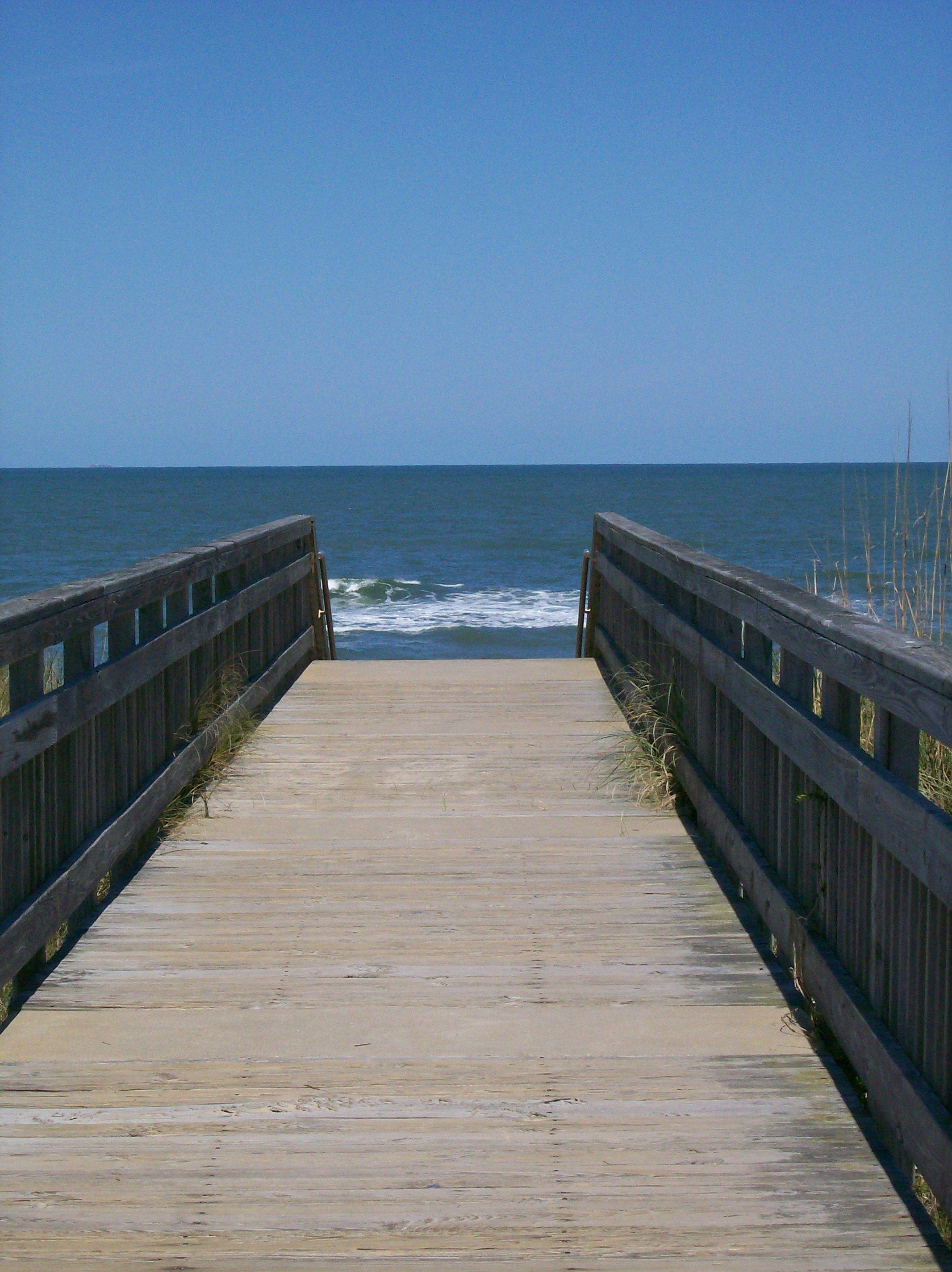 Dam neck beach dam neck naval base va beach virginia for Fishing spots in virginia beach