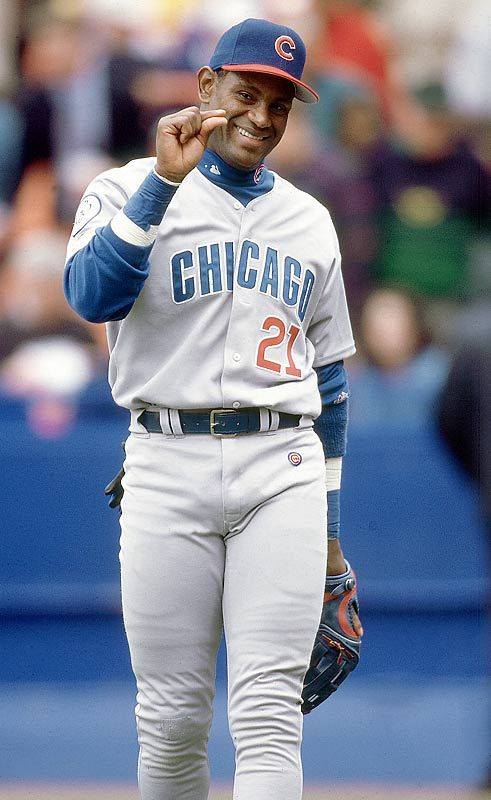 Pin By Playlist Cristianas Spotify On Baseball Cool Chicago Cubs History Chicago Baseball Cubs Baseball