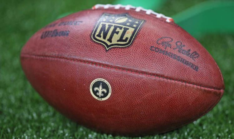 Sky sports action nfl stream live hd nfl sports tv guide