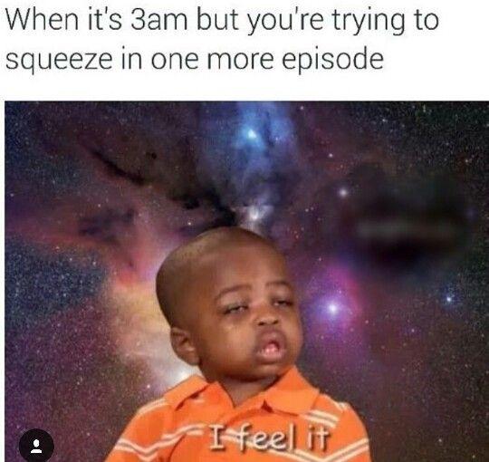 Me At 3am Vs In School Funny Spongebob Memes Spongebob Funny Funny Relatable Memes