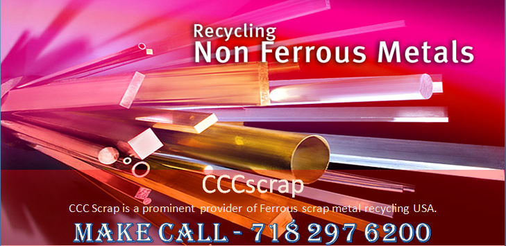 Call us Phone: +1-718-297-6200 for quick Sell your scrap to
