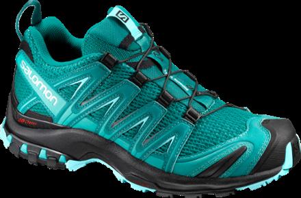 Salomon XA Pro 3D Trail Running Shoes | REI Garage | Salomon