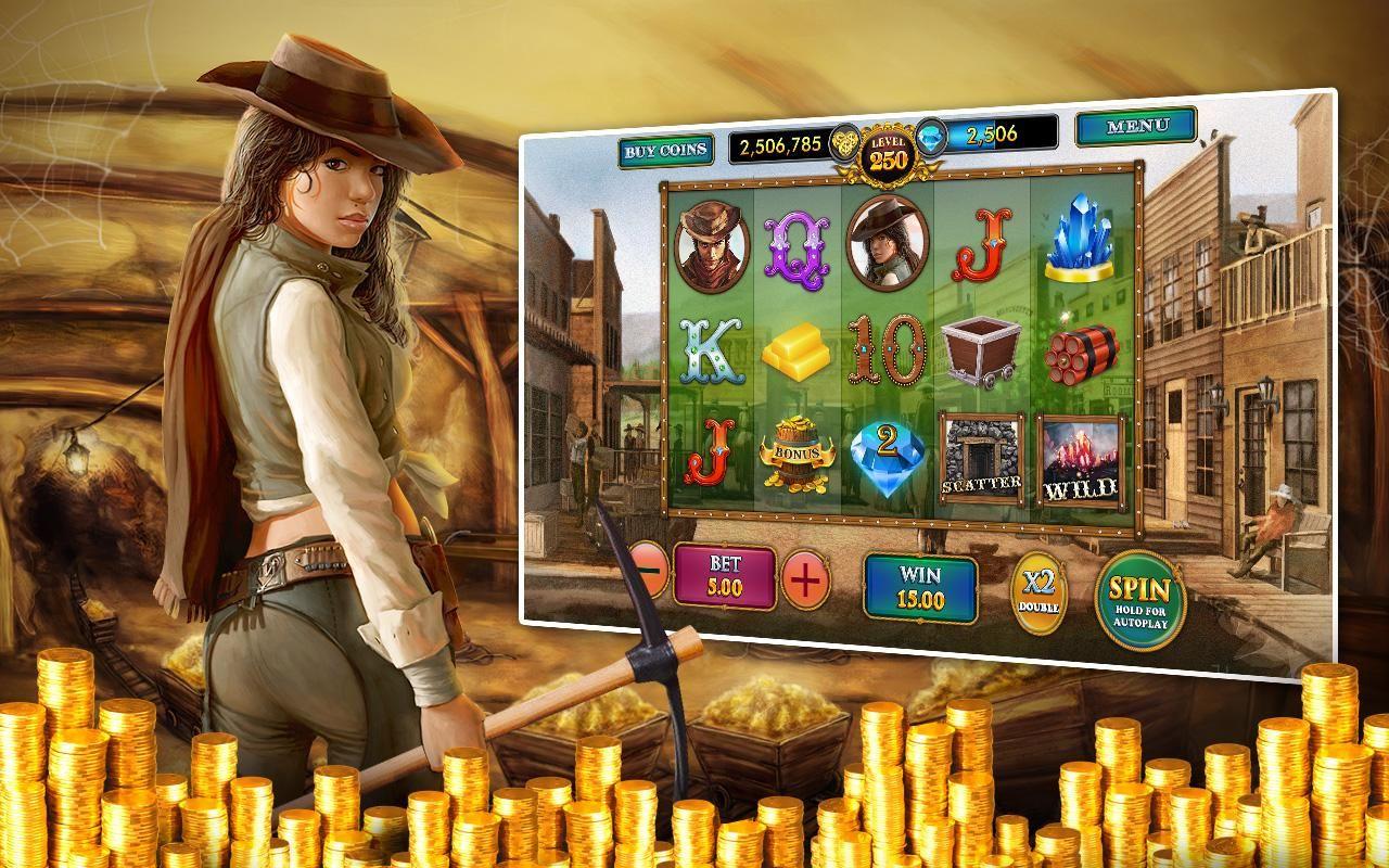 Онлайн казино на реальные деньги slotmoney info