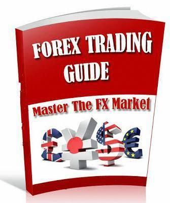Importance of forex management