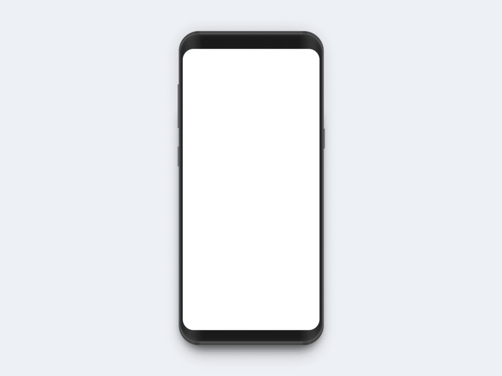 By Jeong Jae Seong Format Photoshop Dimensions 2200 1650 Px Download Via Dribbble No Email Required Galaxy Samsung Galaxy Diy Phone Case