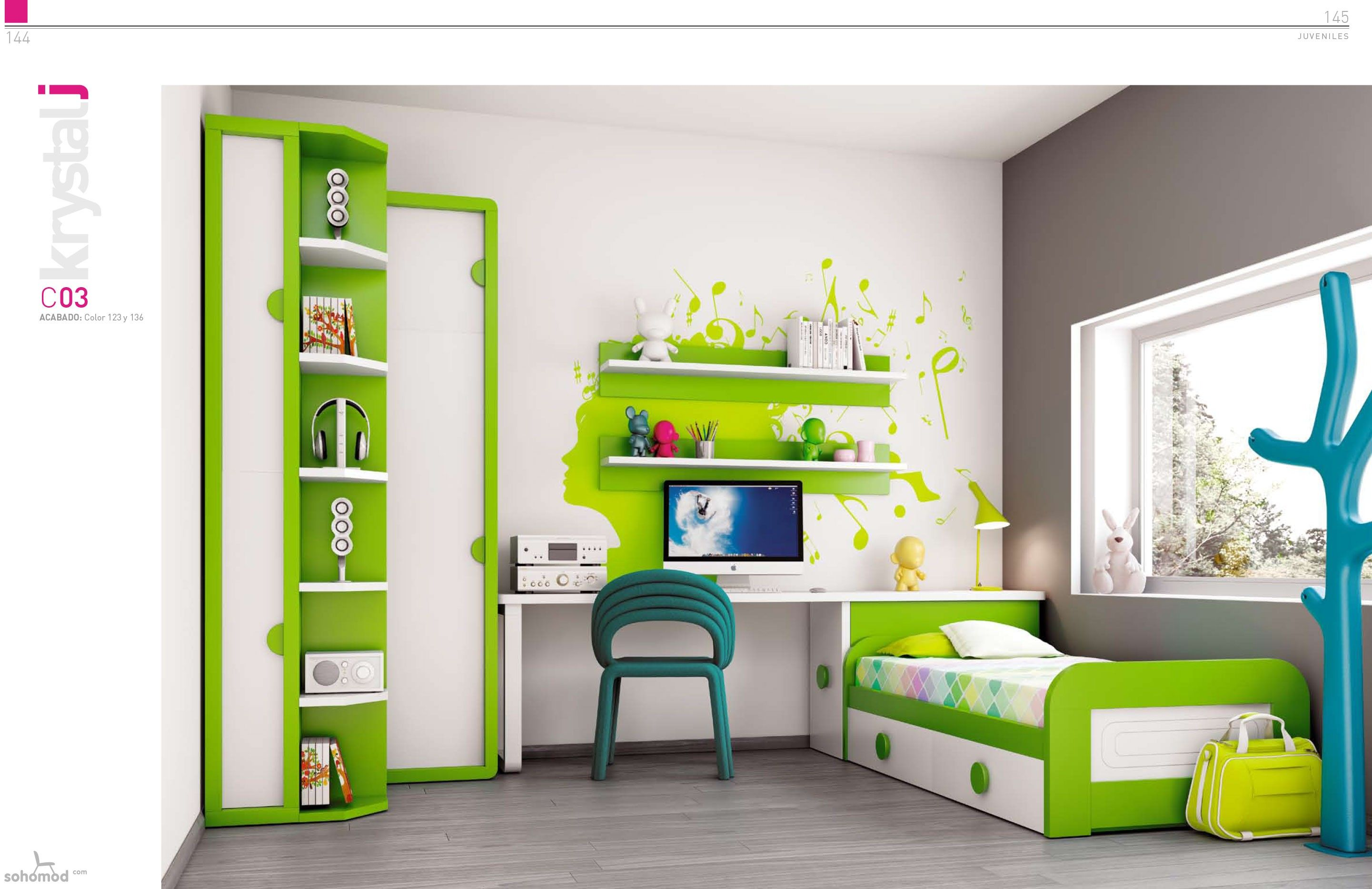 contemporary kids bedroom furniture. Nice Amazing Kid Bed Furniture 41 For Your Home Decorating Ideas With Contemporary Kids Bedroom N