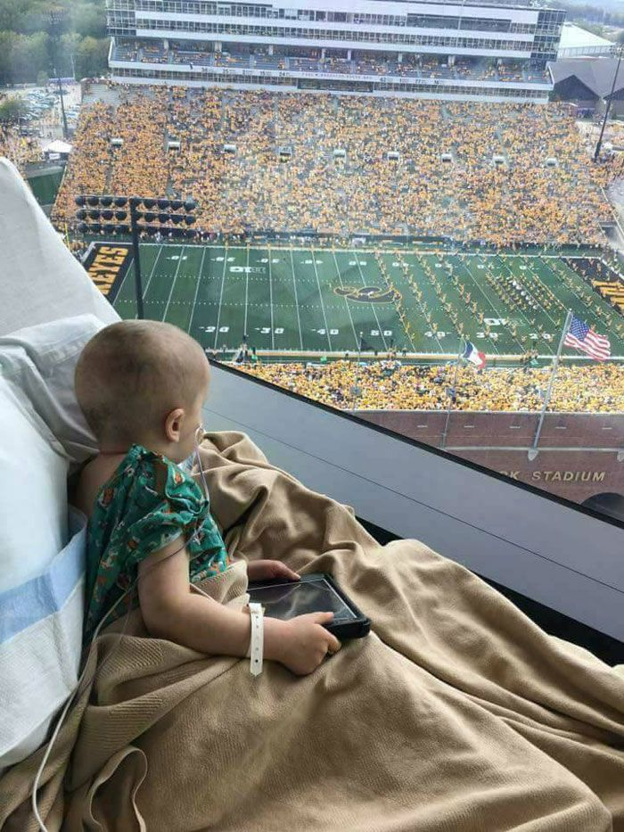 Pictures of the Day – September 23, 2017 | Childrens ...