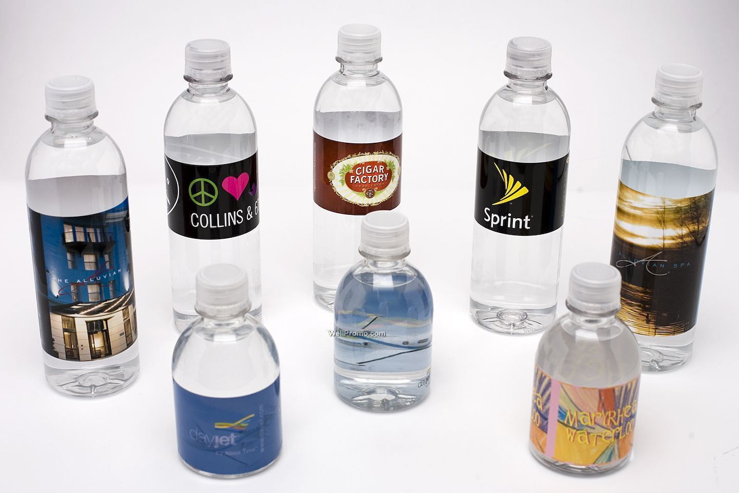 17 Best images about Bottled Water on Pinterest | Traditional ...