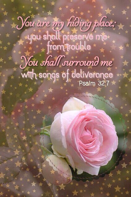 Pin by Susil Singh on CAROLYNE | Psalms, God, Bible verses