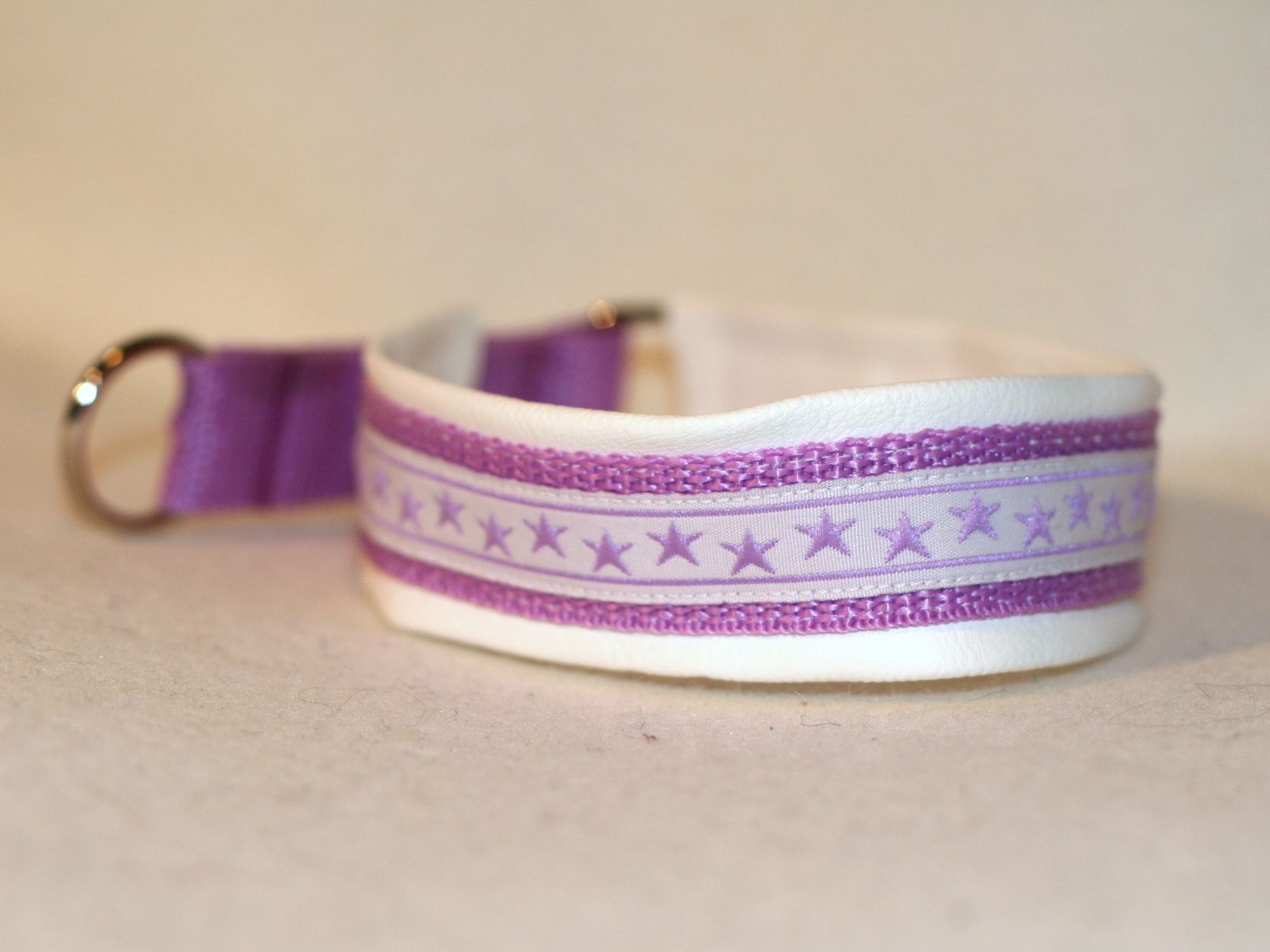pull-stop-collar from youdids-dogdesign