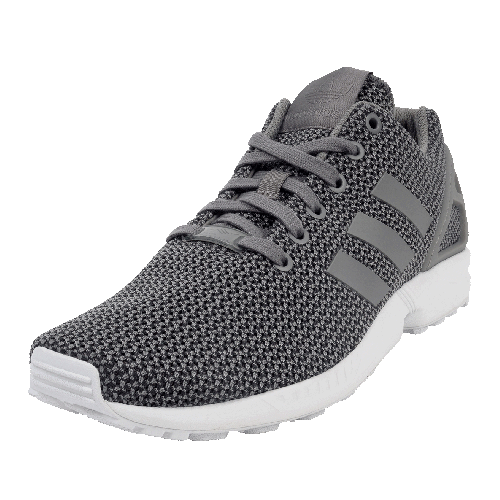 ADIDAS ZX FLUX KNIT now available at