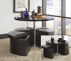 Coffee Tables With Storage Ottomans Underneath Google Search