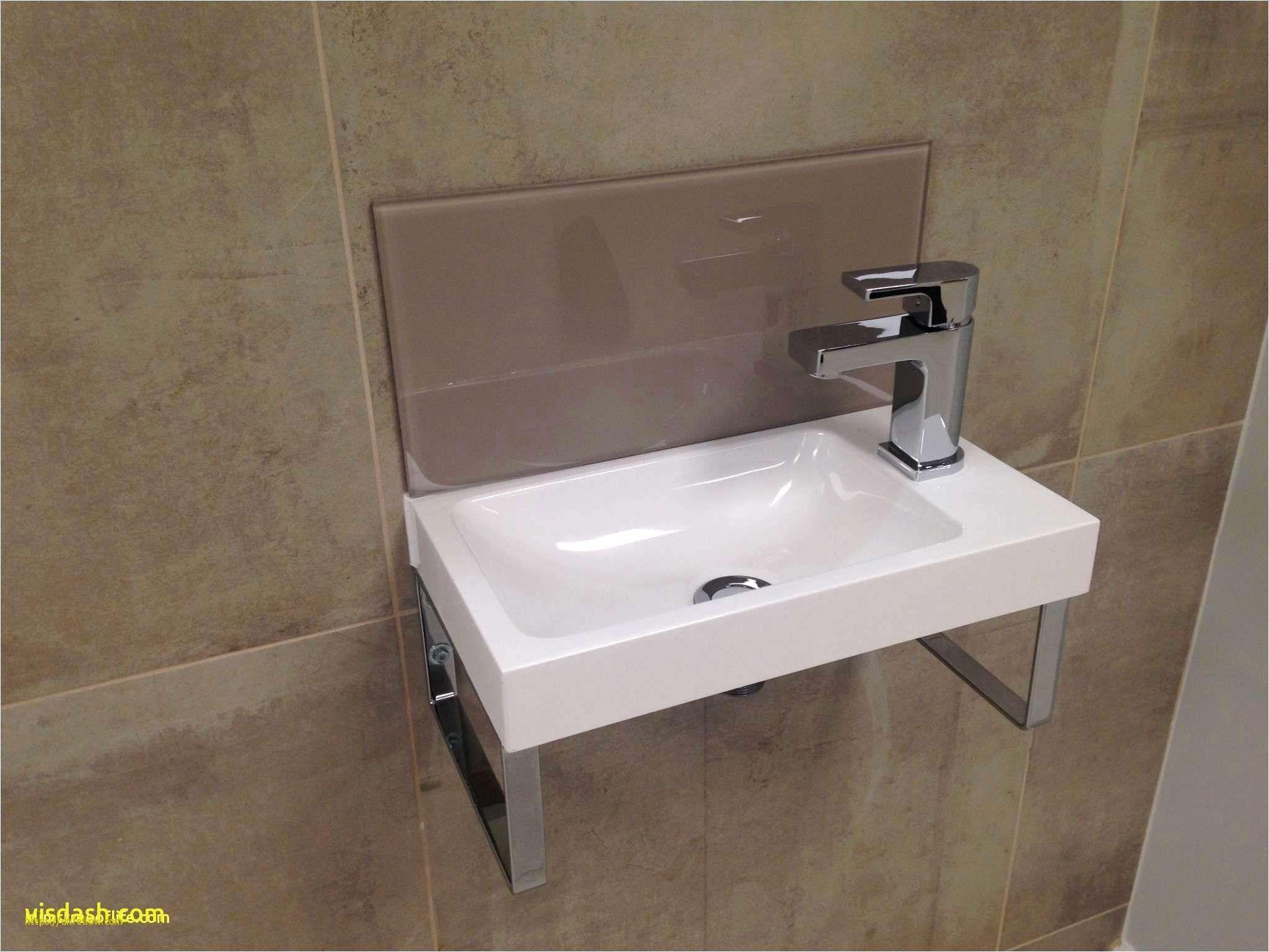 pin by home dsign on home design bathroom tile designs bathroom rh pinterest com