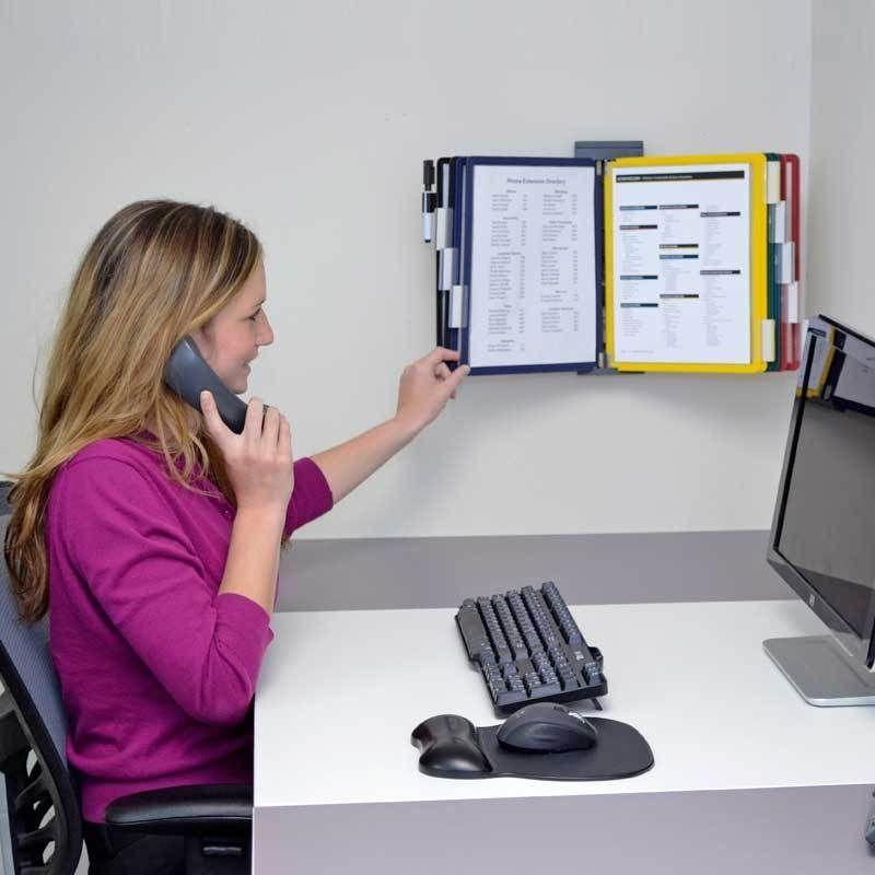 Office Decor Professional