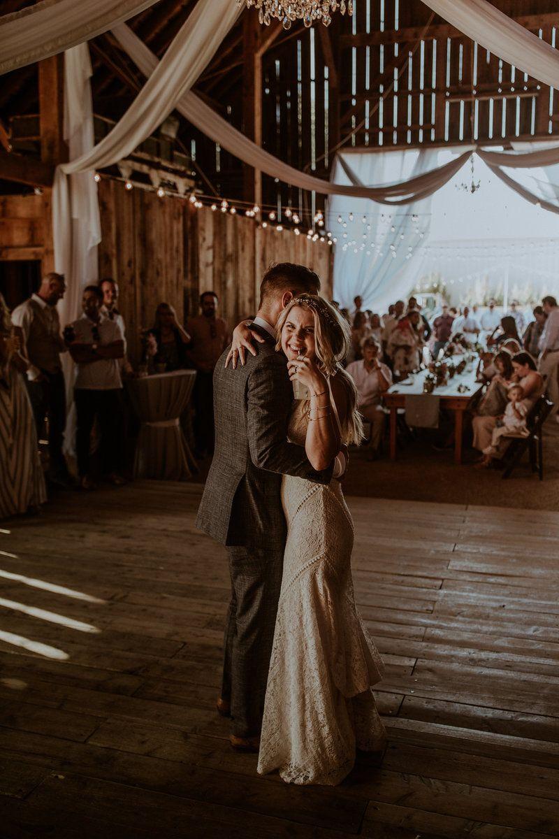 Arkansas Wedding Ideas In 2020 Arkansas Wedding Venues Arkansas Wedding Northwest Arkansas Weddings