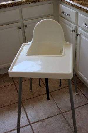 Ikea High Chair Review Royal Rolling Chairs Atlantic City Nj Antilop Pinterest And