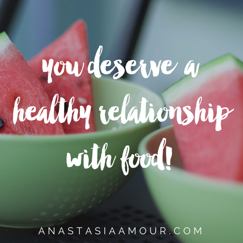 Výsledek obrázku pro healthy food quotes