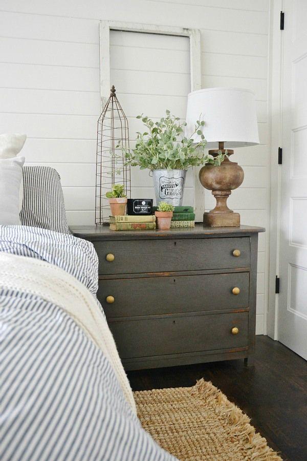 Best What S On My Nightstands – Master Bedroom Bedroom 640 x 480