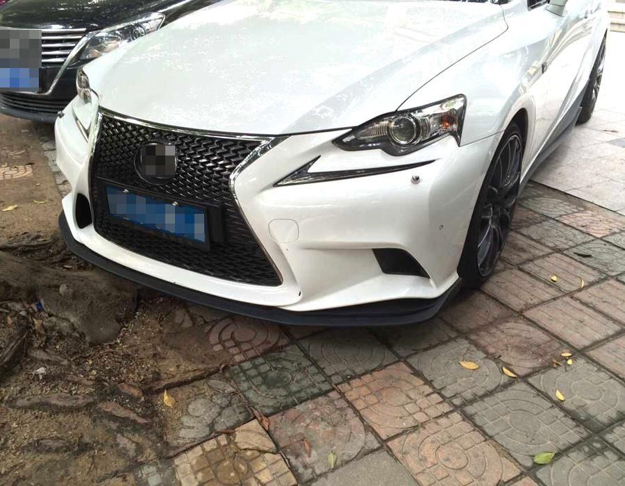 Pin by JCSPORTLINE on Lexus parts Lexus is250, Car parts